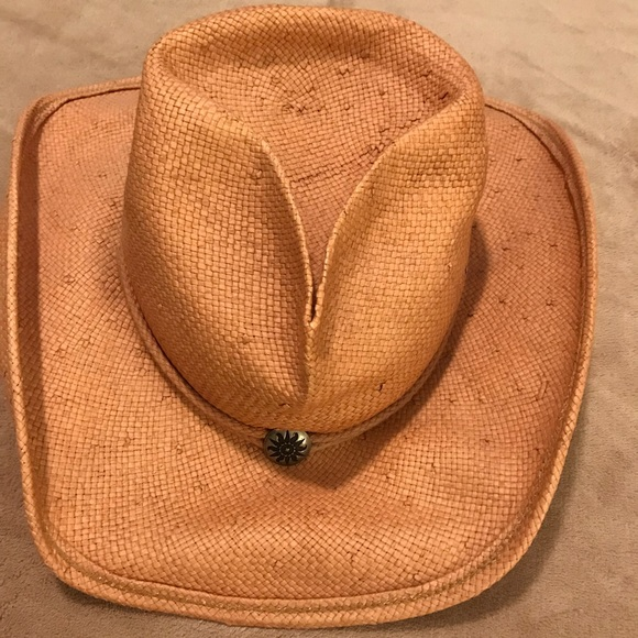 44e30046cf8 Shady Brady Hat. M 5b4d2f7e534ef97632cf7e83. Other Accessories ...